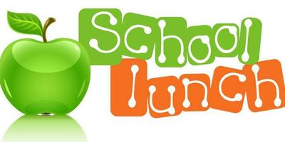 Free School Lunches at Huffman ISD